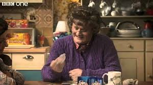 mrs brown and the mrs brown s