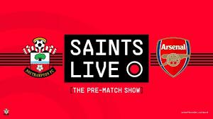 LIVE СМОТРЕТЬ): Саутгемптон Арсенал: смотреть онлайн 25.06.2020 ...