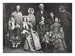 10+ Best Effie Ruskin Millais images   effie gray, pre raphaelite, pre  raphaelite brotherhood