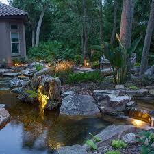 Aquascape - 6W LED Garden & Pond Spotlight   Reinders