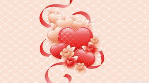love wallpaper with name editing 14