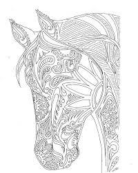 F53c7eb3d3f47f5281fa7c267b5bde16 Jpg 720 906 Pixels Horse