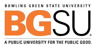 BGSU Magazine | Fall 2019