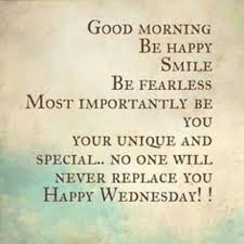 wednesday memes hump day quotes good morning sayings com