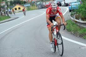 Adam Hansen delivers through perseverance – VeloNews.com