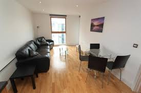 1 bed flat cartier house leeds 140