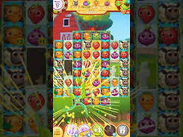 farm heroes saga level 2562 gogamerez