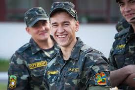 Результат пошуку зображень за запитом картинки вступ до військових навчальних закладів