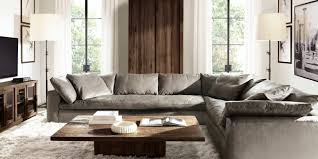 how to clean leather furniture leather