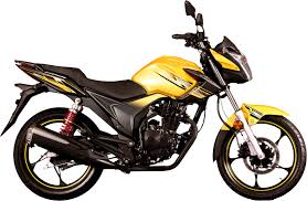 motorcycle motorcycle 836 547