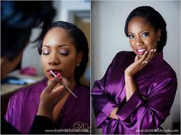 wedding wednesday with melisa j beauty