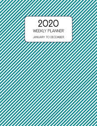 weekly planner to dated weekly planner