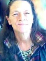 Pam Johnson ID'd as 14th Gatlinburg wildfire victim