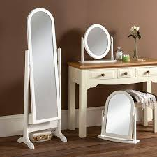 vanity set best mirror toddler target