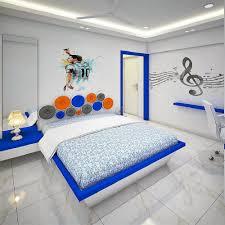 Obbdk50 Outstanding Boys Bedroom Design Kids Finest Collection Wtsenates Info