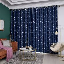 Disney Cars Window Curtains Set 2 Panels Boy Room Essentials Kids Teens Bedroom For Sale Online Ebay