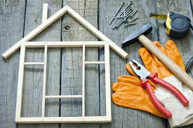 Tips to Make Home Renovation Easier - S&S Remodeling Contractors