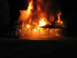 fallston munity vol fire department