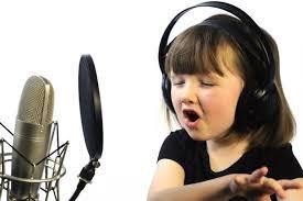 Śpiewające dzieci   d2traders