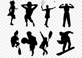 sport logo png 740 621