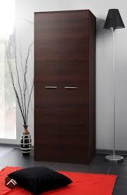 3 door wardrobe bedroom wardrobes
