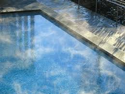 Heat Pumps for Swimming Pools - The Green Home