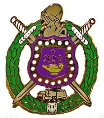 q dogs omega psi phi wallpapers images