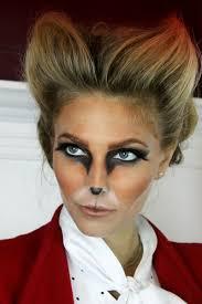 a foxy katie nash