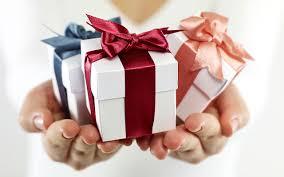 fabulous 21st birthday gift ideas 36