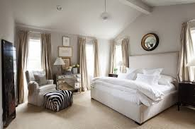 ideas for decorating above the bed