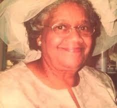 Effie Green Obituary - Tallahassee, Florida | Legacy.com