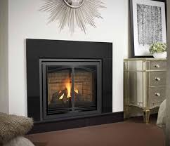 gas fireplaces traditional traditional