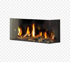 fire flames png 800 800
