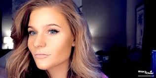 7 makeup tricks to make your face look