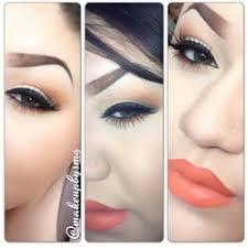 stephanie s makeup studio 14 photos