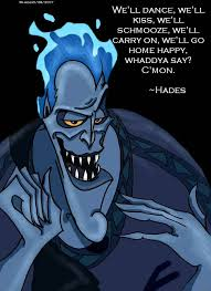 quote by lady hades on