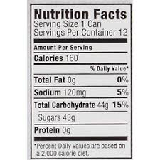 fruit punch fridge pack cans 12 fl oz