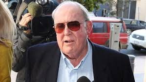 Conman Peter Foster to testify in Chardon case | Sunshine Coast Daily