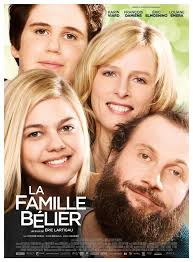 The Bélier Family (2014) - IMDb