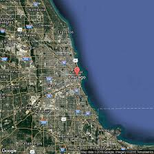 famous salons in chicago