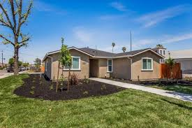 turlock ca new homes