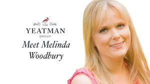The Yeatman Group - Meet Melinda Woodbury | Facebook