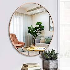 30 x 70 mirror wayfair ca
