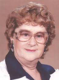 Billie Smith Obituary - Evansville, Indiana | Legacy.com