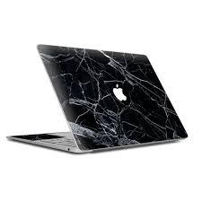 Skin Decal For Smok Devilkin Tfv12 Prince Tank Vape Black Marble Granite Wh For Sale Online Ebay