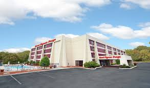hotel pigeon forge tennessee hotel