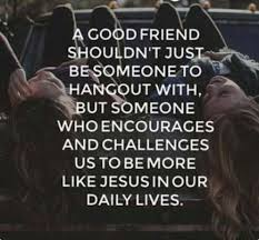 quotes christian friendship jesus ideas quotes christian
