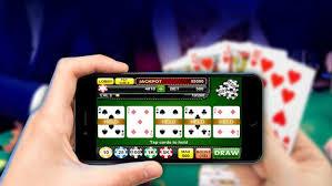 Langkah Baru Pemain Pemula Poker Online