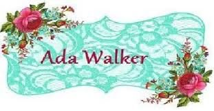 Ada Walker Obituary - Victoria, TX