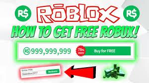 free robux pins 2020